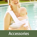 Baby Slings and Baby Carriers Canada