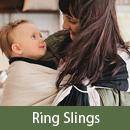Baby Slings Canada