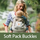 Best Baby Carriers Canada