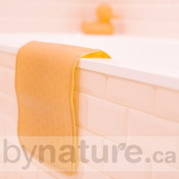 Natural Rubber Baby Bath Mat