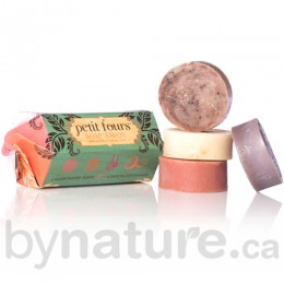 Anointment Handmade Soap, Mini Gift Set
