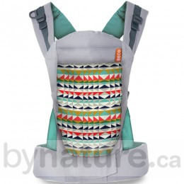 Beco Baby Carrier, Soleil - Limited Edition - Abacus 21