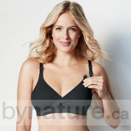 Bravado Original Nursing Bra, Basic