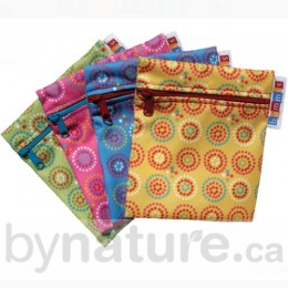 Bummis Fabulous Wet Bags, Mini