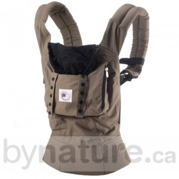 Ergo Baby Carrier, Aussie Outback