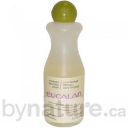 Eucalan Fine Fabric Wash (travel-size), Lavender