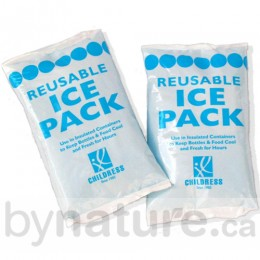 Non-Toxic Ice Pack (sold individually)