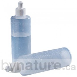 Perineal Bottle for Perineal Irrigation