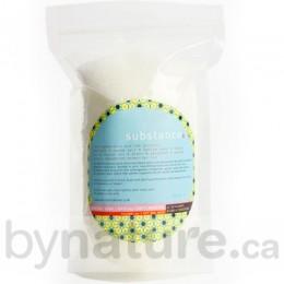 Substance Mineral Soak