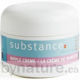 Substance Nipple Creme