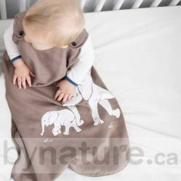 Wee Urban Baby Sleep Bag