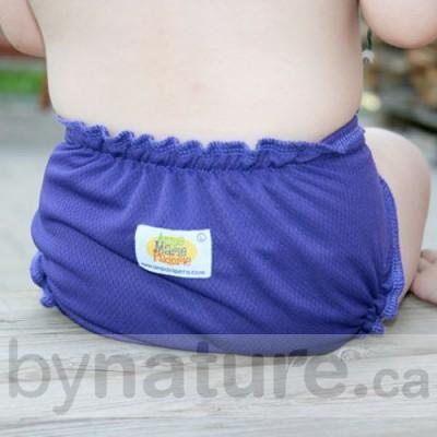 Amp Swim Diapers Reusable Swim Diapers In Canada