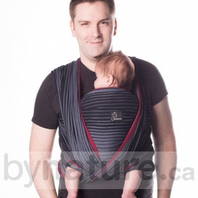 Chimparoo Woven Wrap Baby Carriers In Canada Woven Baby Wraps