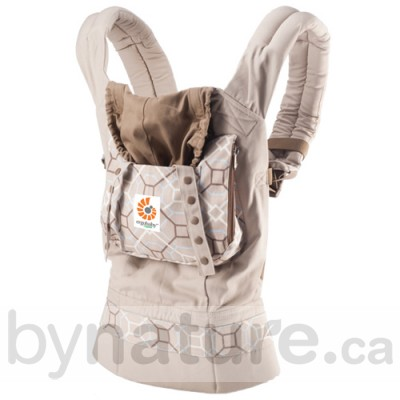 baby carriers for twins review