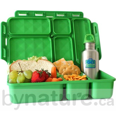 bento lunch box canada laptop lunches bento box system canada kiddlings back to school bento. Black Bedroom Furniture Sets. Home Design Ideas