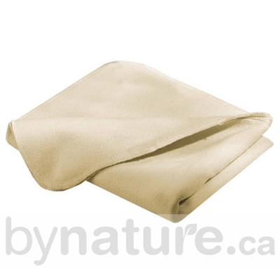 wool crib mattress pad wool mattress pad in canada