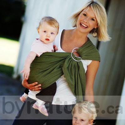 Maya Wrap Baby Slings Maya Wraps In Canada