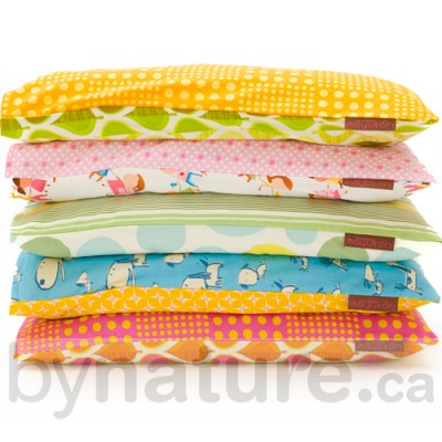 style s pin buy baby wholesale setting pillow kids children pillows