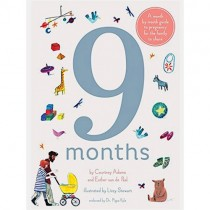 9 Months (Hardcover)