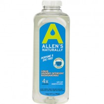 Allen's Naturally Detergent for Cloth Diapers