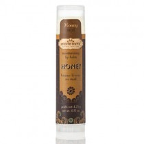 Anointment Natural Skin Care, Honey Lip Balm Tube