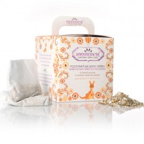 Anointment Natural Skin Care, Post-Partum Bath Herbs