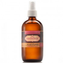 Anointment Natural Skin Care, Rose Toner