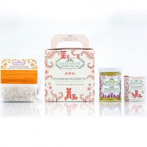 Anointment Postpartum Recovery Gift Set
