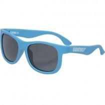 Babiator Sunglasses, Classic