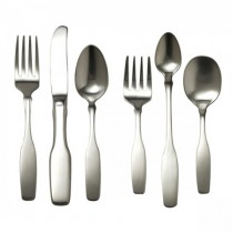 Baby Cutlery Progress Set Keepsake Gift, Basic