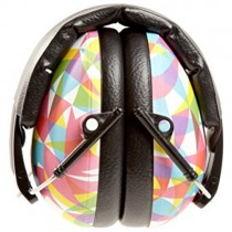 Child Ear Muffs, Geo