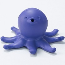 Bathtub Pal, Octopus