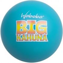 Waboba BIG Kahuna