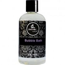 Delish-ious Bubble Bath, Lavender