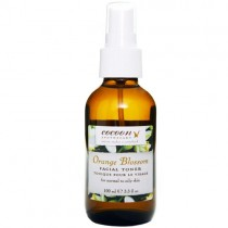 Cocoon Apothecary, Orange Blossom Facial Toner (100mL)