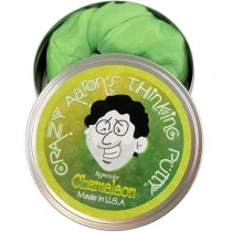 Thinking Putty - Mini Hypercolour, Chameleon
