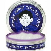 Thinking Putty - Mini Aura