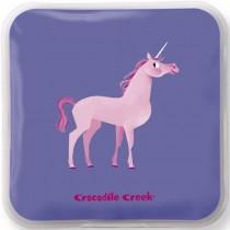 Crocodile Creek Ice Pack Set (2 Pack)