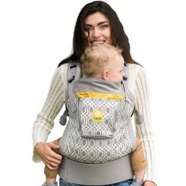 Lillebaby Essential, Park Place