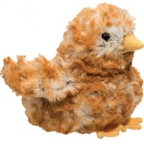 Farm Fresh Chicks, Brown