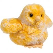 Farm Fresh Chicks, Yellow