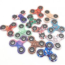 Fidget Spinners, Coolz