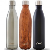 S'well Water Bottles 25oz.