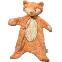 Sshlumpie Blanket Toy