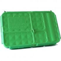Go Green Lunchbox Foodbox
