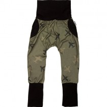 Evolve Grow-With-Me Pants (3-5Y)