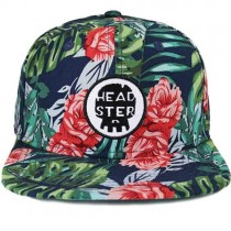 Headster Hats