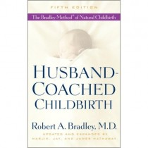Husband-Coached Childbirth