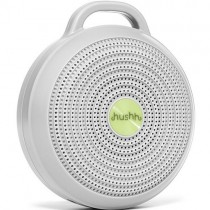 Hushh Sound Machine, Portable