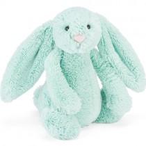 Jellycat Bashful Bunny, Mint